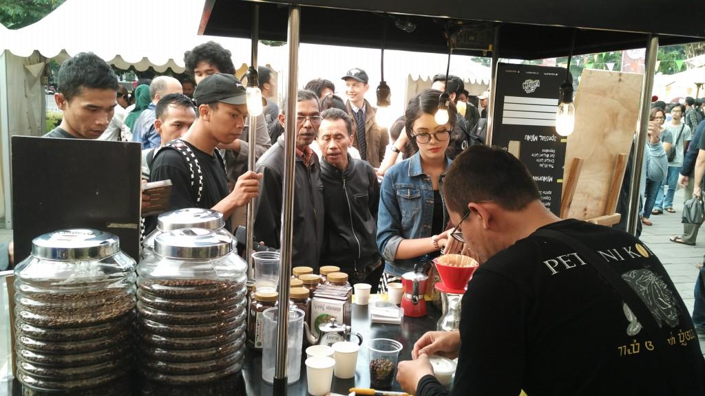 Caravan Caffe
