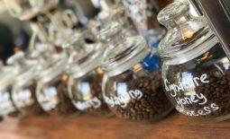 Sah…. Kadatuan Koffie Resmi Menjadi Operator Cafe Pertama Di Bandung